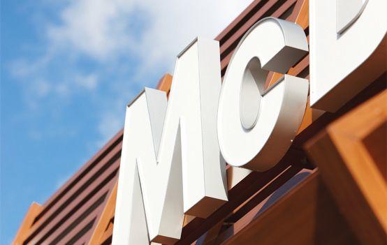 mcdonald s calais ouverture d un restaurant dans l coquartier coubertin. Black Bedroom Furniture Sets. Home Design Ideas