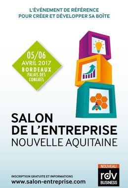 La franchise mezzo di pasta au salon de lentreprise for Salon de la franchise bordeaux
