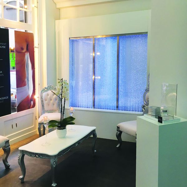 institut cryo ouvre un centre d amincissement premium cannes. Black Bedroom Furniture Sets. Home Design Ideas