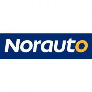 Auto Franchise Centre Norauto Dans Garage Jc3uKTFl1