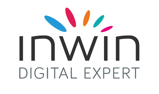 L'enseigne marketing digital Inwin lance la franchise participative
