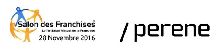 Perene expose au prochain salon virtuel des franchises - Salon de la franchise date ...