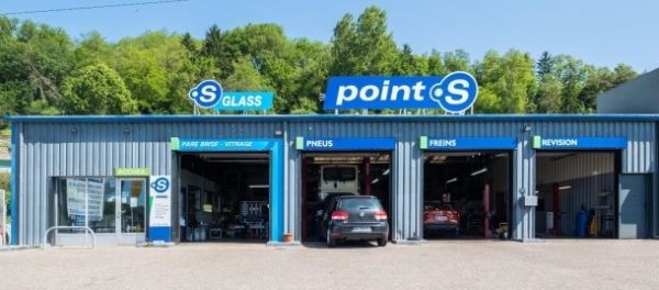 franchise-point-s-nouveau-concept-glass
