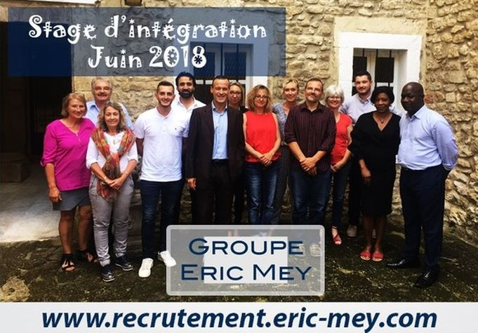 integration agents immobiliers le tuc immo et idimmo