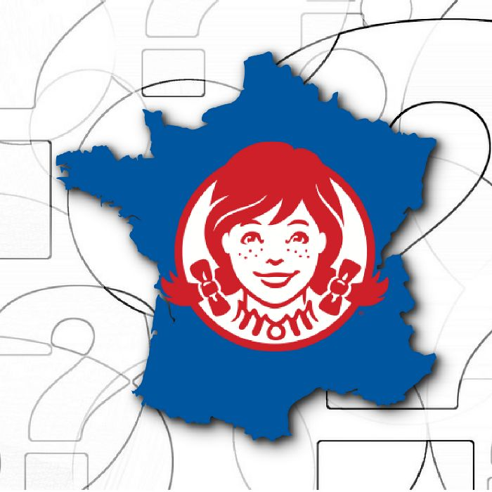 Franchise Wendy's France