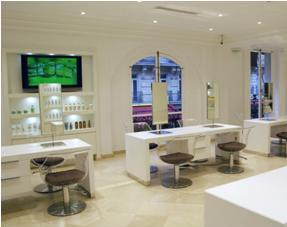Franchise Biguine dans Franchise Instituts de beauté