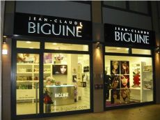 Franchise biguine dans franchise instituts de beaut - Salon de la franchise date ...