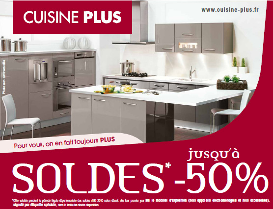 franchise ameublement profitez des soldes. Black Bedroom Furniture Sets. Home Design Ideas