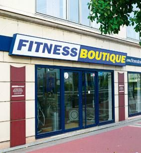 franchise fitnessboutique dans franchise compl ment alimentaire di t tique. Black Bedroom Furniture Sets. Home Design Ideas