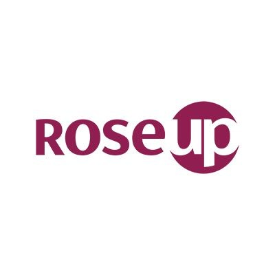 franchse-l-adresse-fondation-rose-up