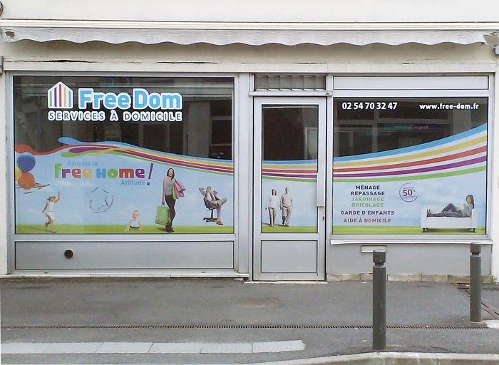 - free-dom-ouverture-blois-franchise-sap