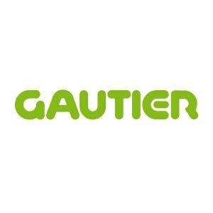 Lenseigne gautier exposera au salon franchise expo 2017 for Salon franchise 2017