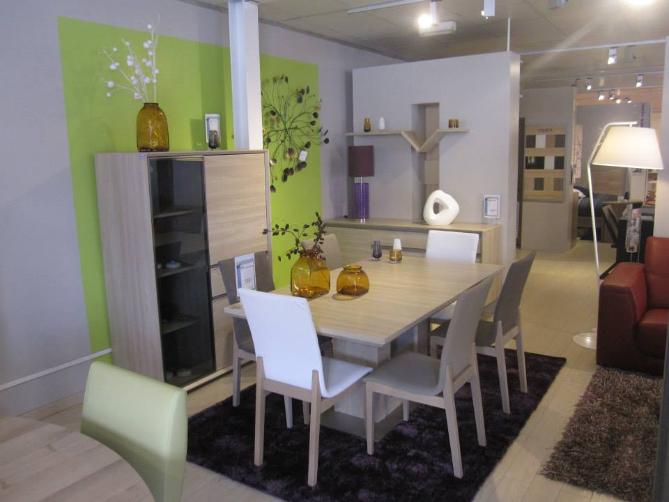 magasin meuble herblay magasin meubles herblay id es de magasin de meuble herblay conceptions