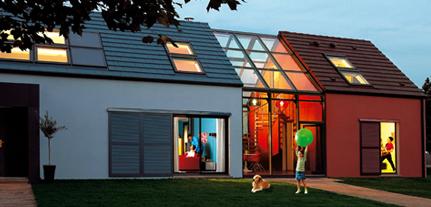 renovation fenetre maison phenix best best renovetion interieur ancienne maison phenix mulhouse. Black Bedroom Furniture Sets. Home Design Ideas
