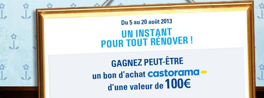toute-la-franchise.com/images/zoom/guy-hoquet-l-immobilier-jeu-facebook-castorama