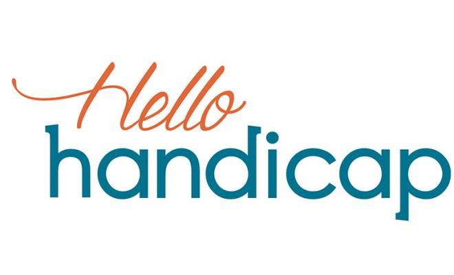 Hello handicap pme un salon virtuel pour recruter des for Salon du handicap