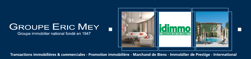 agence immobiliere domicile idimmo groupe eric mey