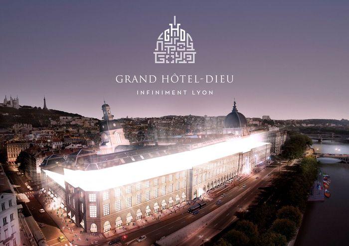 Grand Hotel Dieu Com