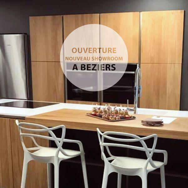 Trois Ouvertures Au 1er Semestre Pour Inova Cuisine