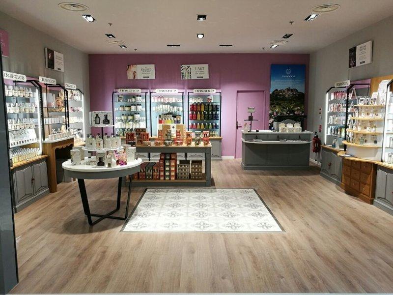 franchise durance dans franchise parfums cosmtiques. Black Bedroom Furniture Sets. Home Design Ideas