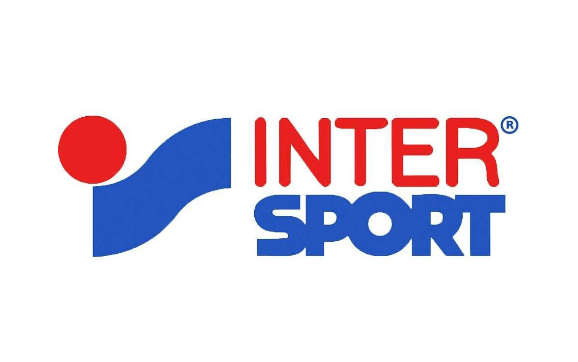 image logo intersport