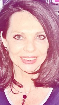Véronique Bernard