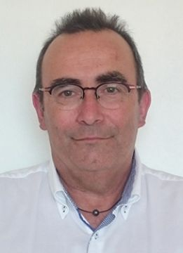 Frédéric Viel