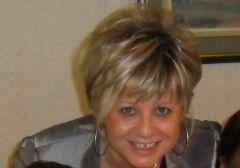 Sylvie Sancho