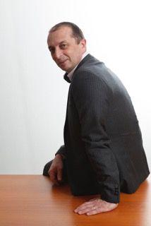 Jean-Noël Bony