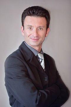 Cyril Fulgraff