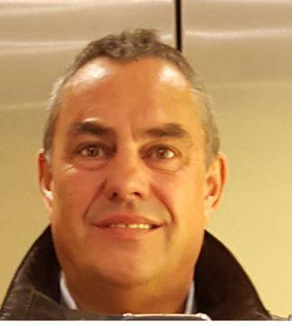 Patrick Chapron