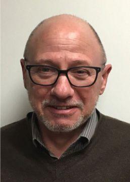 Bruno Capellazo