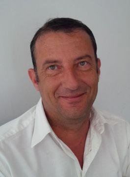 Christophe Kieffer