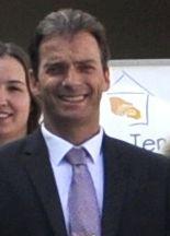 Christophe Monfort