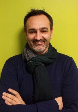 Didier Weber