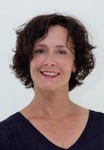 Carole Duprez