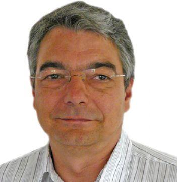 Serge Dmitrievsky