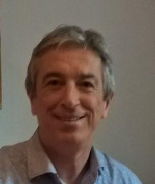 Jean-Michel Dupouy