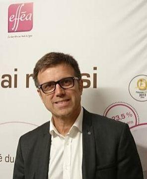 Jean-Michel Marin