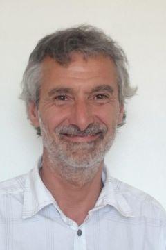 Thierry Druilhe