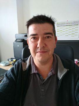 Michaël Rémy