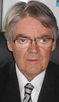 Jean-Marc Malet