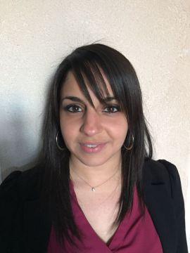 Nadia Dekhli