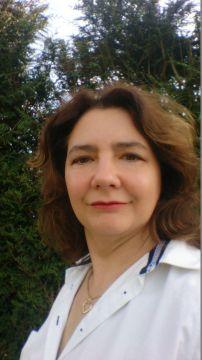 Céline Hanrion
