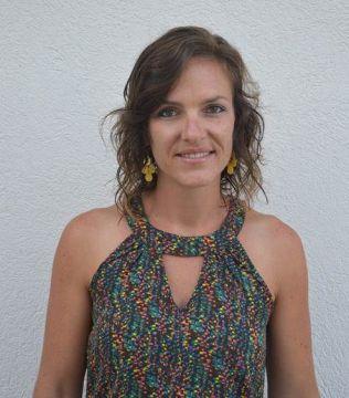 Anne-Laure Cappadona