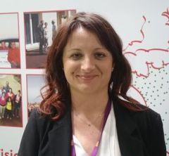 Pauline Moquet