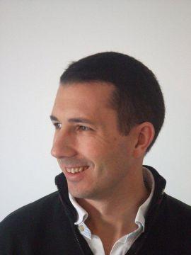 Mathieu Sari