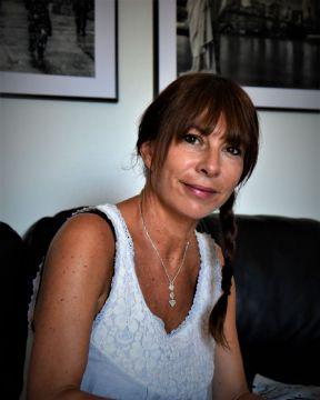Françoise Roué-Hervé