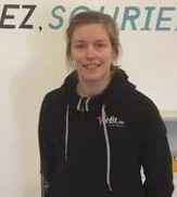 Gaëlle Rallu-Bouillé