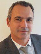 Stéphane Gesnel